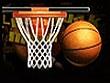 Basket Yarışması