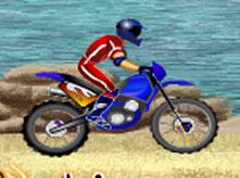 Kirli Motor