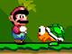 Mario Dövüşleri