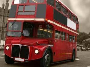 Şehir Otobüsü
