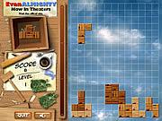Süper Tetris