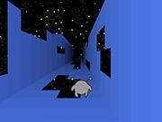 Uzay Koşusu