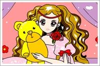 Barbie Boya