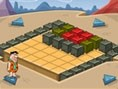 Çakmaktaş Blokları