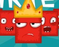 Kırmızı Kare Krallık