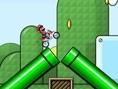 Motorcu Mario